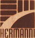 Hermanni-Talot Oy